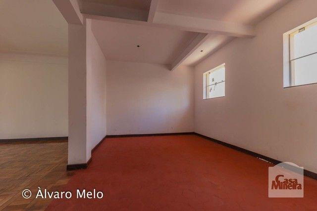 Escritório à venda em Santa efigênia, Belo horizonte cod:270435 - Foto 5