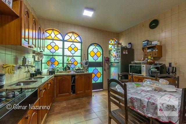 Casa à venda com 3 dormitórios em Santa efigênia, Belo horizonte cod:276519 - Foto 20