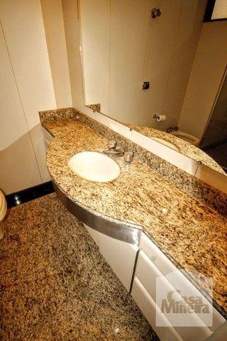 Apartamento à venda com 4 dormitórios em Lourdes, Belo horizonte cod:277793 - Foto 18