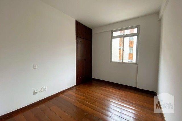 Apartamento à venda com 3 dormitórios em Sion, Belo horizonte cod:272263 - Foto 4