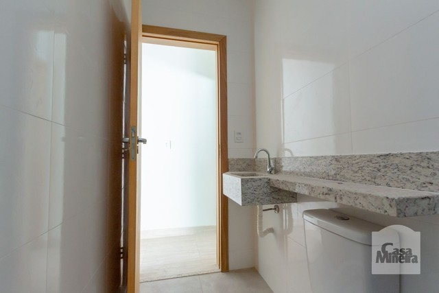 Casa à venda com 2 dormitórios em Santa amélia, Belo horizonte cod:315232 - Foto 8