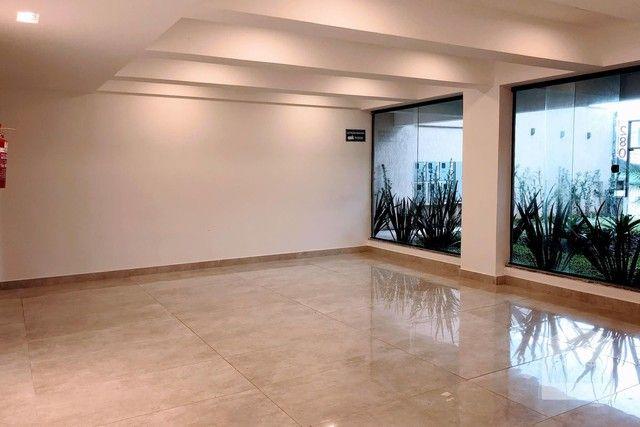 Apartamento à venda com 2 dormitórios em São lucas, Belo horizonte cod:272900 - Foto 11