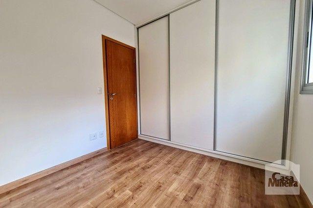 Apartamento à venda com 4 dormitórios em Anchieta, Belo horizonte cod:273601 - Foto 9
