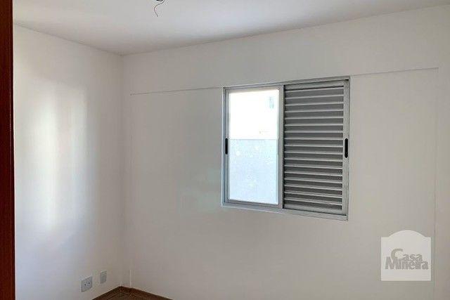 Apartamento à venda com 2 dormitórios em Manacás, Belo horizonte cod:251253 - Foto 7
