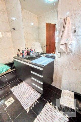 Casa à venda com 3 dormitórios em Santa amélia, Belo horizonte cod:313691 - Foto 8