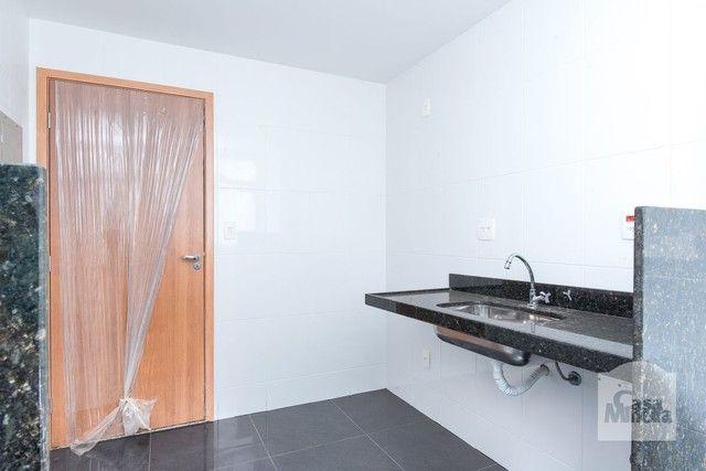 Apartamento à venda com 2 dormitórios em Santa efigênia, Belo horizonte cod:102035 - Foto 11