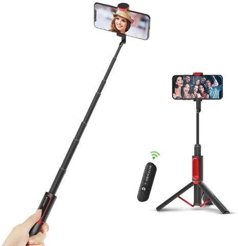 Bastão de Selfie BlitzWolf BW-BS10