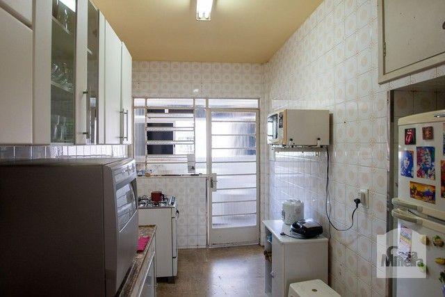 Apartamento à venda com 4 dormitórios em Lourdes, Belo horizonte cod:278260 - Foto 18