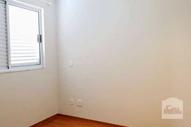 Apartamento à venda com 3 dormitórios em Santo antônio, Belo horizonte cod:278443 - Foto 8