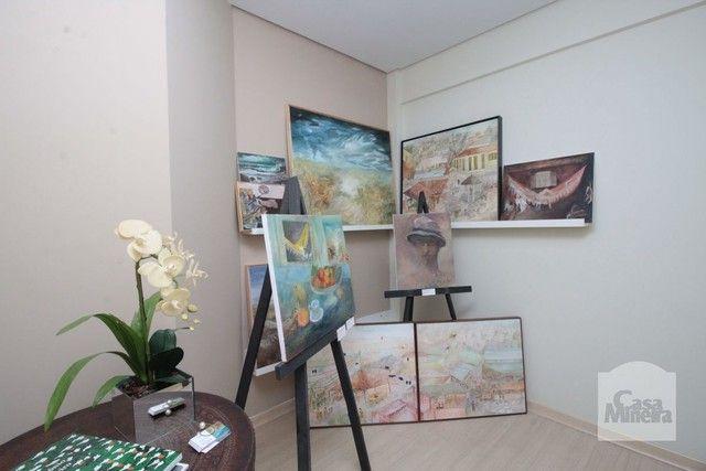 Escritório à venda em Santa efigênia, Belo horizonte cod:246759 - Foto 6