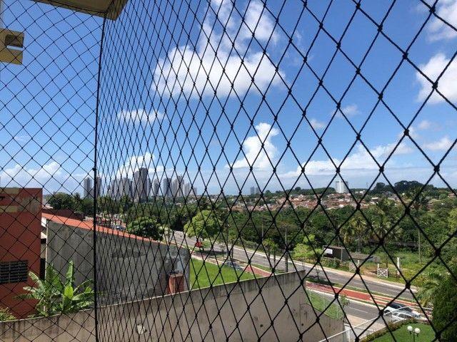 Apartamento à venda com 2 dormitórios em Tambauzinho, João pessoa cod:009773 - Foto 13