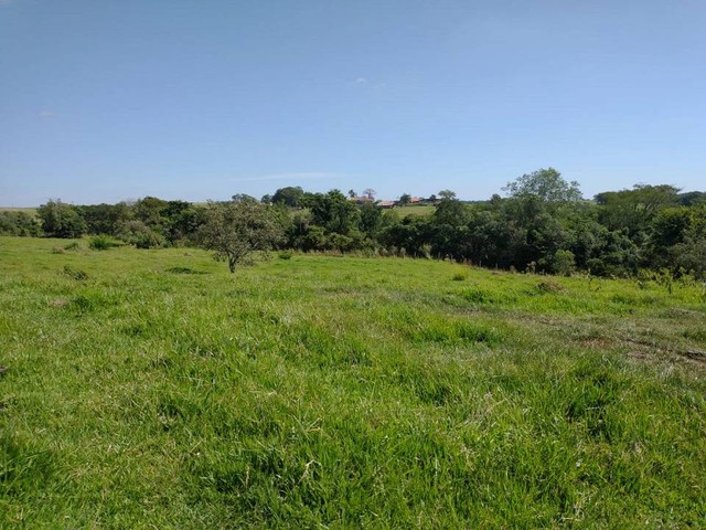 Sítio, Chácara, Terreno a Venda com 77.500 m² 3,2 Alqueres em Bairro Rural - Porangaba - S - Foto 18
