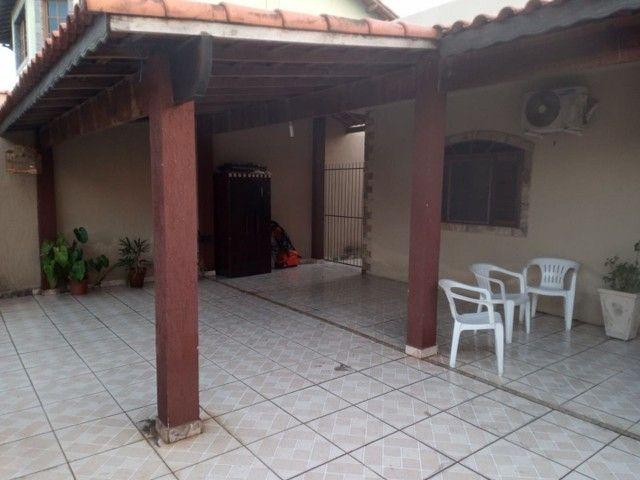 Casa com 4 dormitórios à venda, 150 m² por R$ 400.000,00 - Jardim do Sol - Resende/RJ - Foto 4