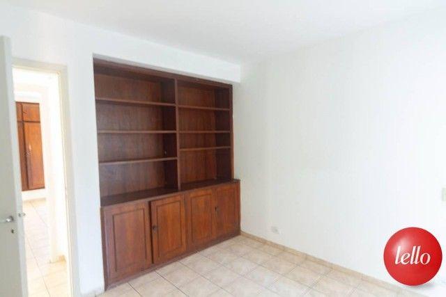 Apartamento para alugar com 3 dormitórios em Santana, São paulo cod:78675 - Foto 17