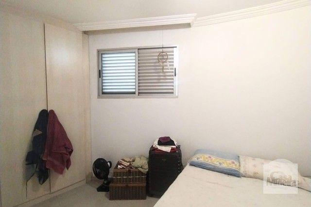 Apartamento à venda com 3 dormitórios em Santo antônio, Belo horizonte cod:269161 - Foto 13