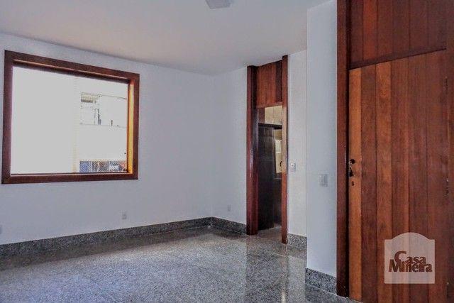 Casa à venda com 5 dormitórios em São josé, Belo horizonte cod:245224 - Foto 15