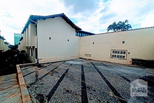Casa à venda com 3 dormitórios em Itapoã, Belo horizonte cod:280484 - Foto 9