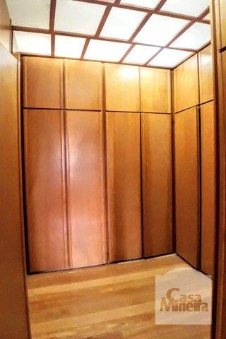 Apartamento à venda com 4 dormitórios em Savassi, Belo horizonte cod:255066 - Foto 7