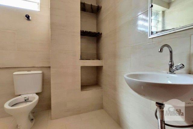 Apartamento à venda com 4 dormitórios em Centro, Belo horizonte cod:268237 - Foto 11