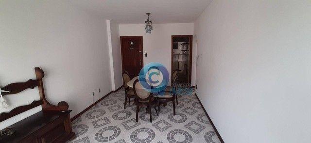 Salvador - Apartamento Padrão - Pituba - Foto 8