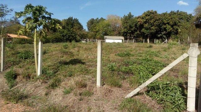 Lote ou Terreno a Venda em Porangaba, Bofete, Torre de Pedra, com 1.500m²  Porangaba - SP - Foto 4