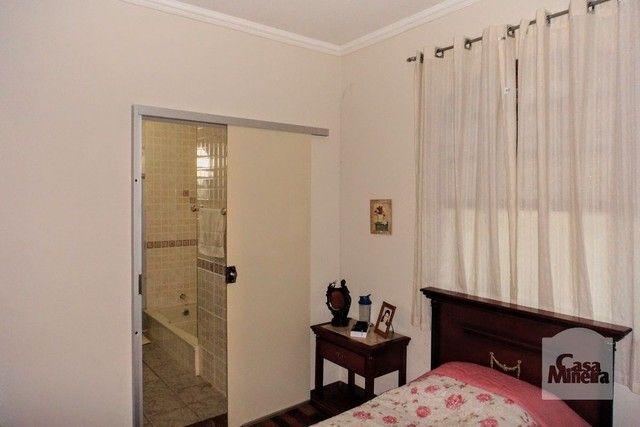 Casa à venda com 2 dormitórios em Sagrada família, Belo horizonte cod:249295 - Foto 15
