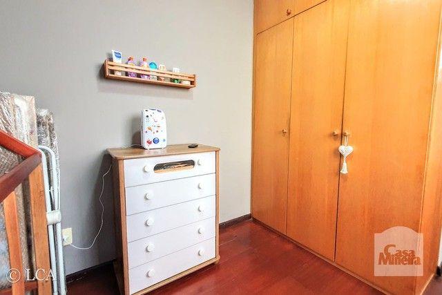 Casa à venda com 3 dormitórios em Santa amélia, Belo horizonte cod:315168 - Foto 8