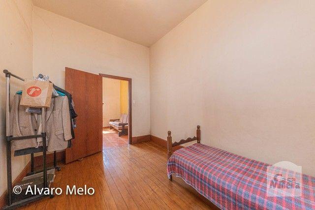 Casa à venda com 5 dormitórios em Santa efigênia, Belo horizonte cod:258241 - Foto 7