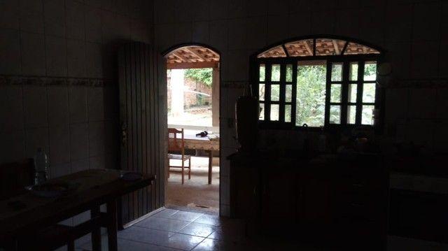Chácara para Venda possui 1000 metros quadrados com 4 quartos em Centro - Porangaba - SP - Foto 17