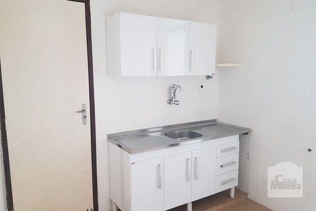 Apartamento à venda com 3 dormitórios em São joão batista, Belo horizonte cod:280634 - Foto 7