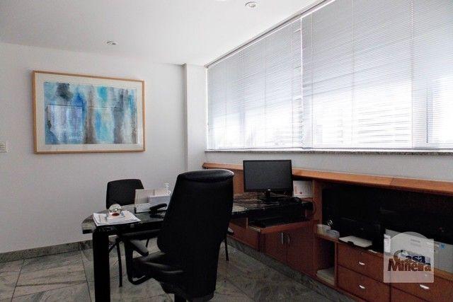 Escritório à venda em Santa efigênia, Belo horizonte cod:261497 - Foto 3