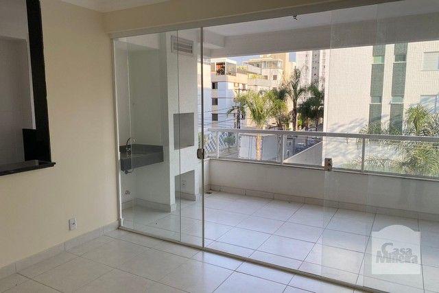 Apartamento à venda com 3 dormitórios em Castelo, Belo horizonte cod:270393 - Foto 4