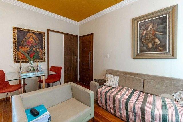 Apartamento à venda com 2 dormitórios em Paquetá, Belo horizonte cod:269367 - Foto 2