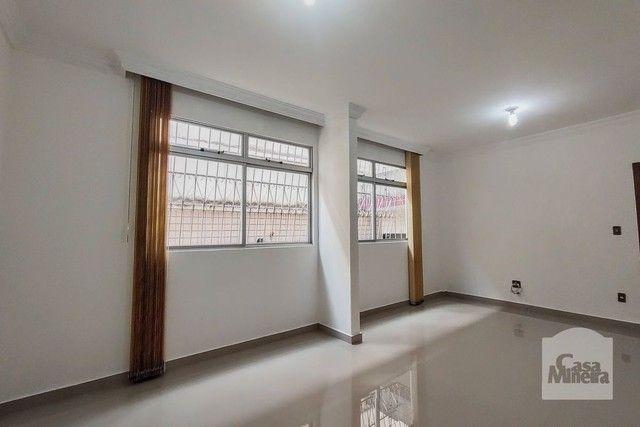 Apartamento à venda com 3 dormitórios em Dona clara, Belo horizonte cod:318504 - Foto 2