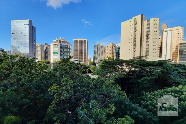 Apartamento à venda com 3 dormitórios em Savassi, Belo horizonte cod:280008 - Foto 16