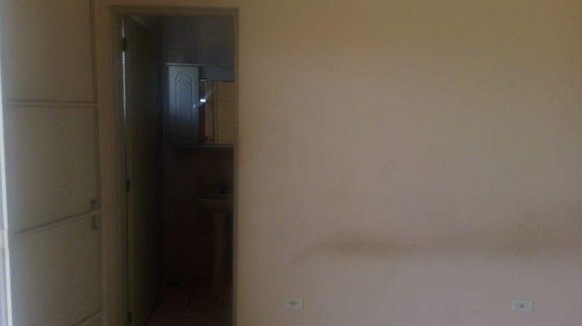 Casa para Venda em Porangaba 150m² com 3 quartos 1 suite 2 vagas em Vila Sao Luiz - Porang - Foto 14
