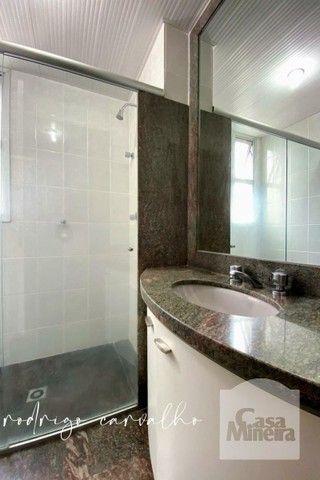 Apartamento à venda com 3 dormitórios em Savassi, Belo horizonte cod:279501 - Foto 8