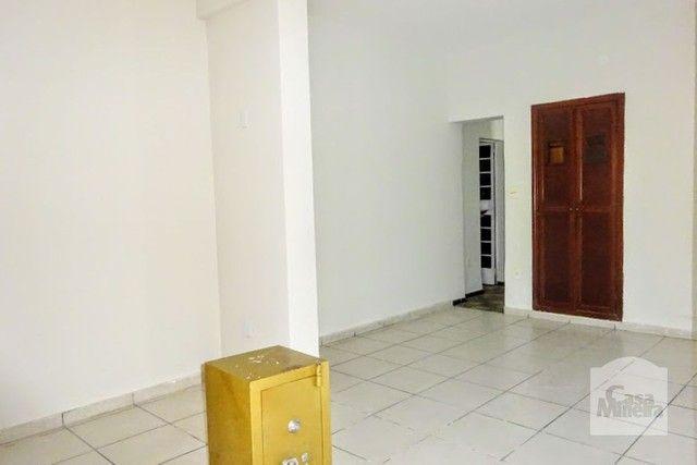 Casa à venda com 5 dormitórios em Santo antônio, Belo horizonte cod:273358 - Foto 5