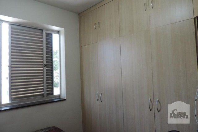 Apartamento à venda com 5 dormitórios em Santo antônio, Belo horizonte cod:110810 - Foto 13