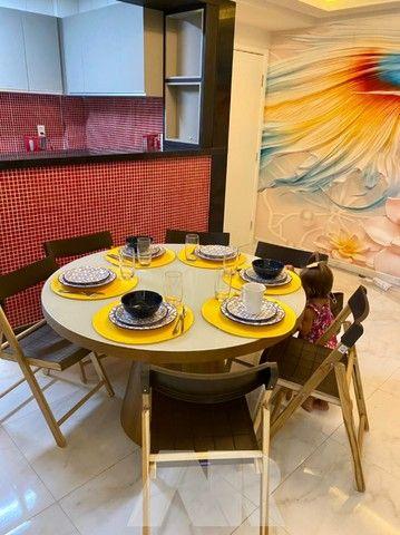 Apartamento localizado na Ponta Verde com 88m² composto por 3/4 - Foto 20