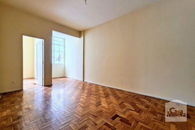 Apartamento à venda com 2 dormitórios em Centro, Belo horizonte cod:276624 - Foto 3
