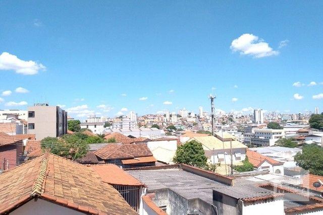 Apartamento à venda com 3 dormitórios em Carlos prates, Belo horizonte cod:280211 - Foto 14