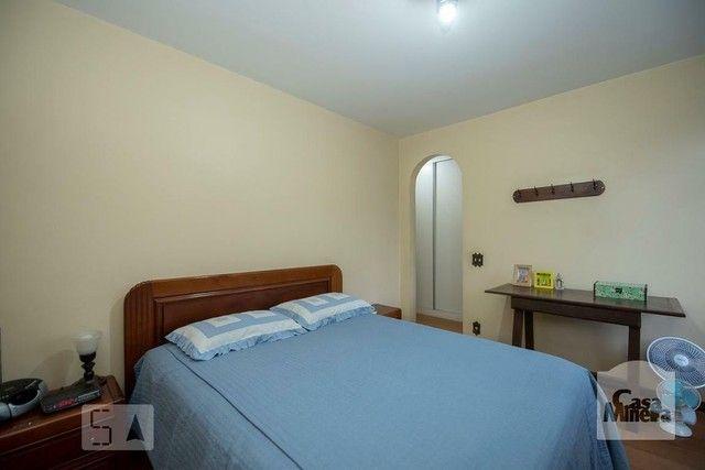 Apartamento à venda com 3 dormitórios em Coração de jesus, Belo horizonte cod:320964 - Foto 9