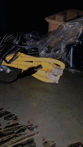 Roteador TP-LINK - Foto 3