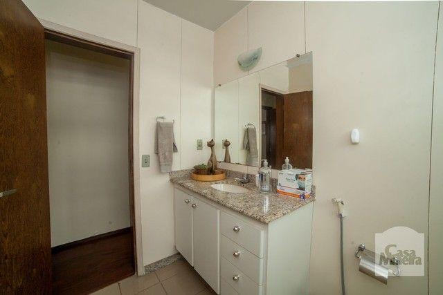 Apartamento à venda com 3 dormitórios em São pedro, Belo horizonte cod:276011 - Foto 15