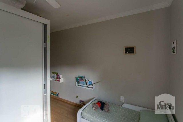 Casa à venda com 3 dormitórios em Santa amélia, Belo horizonte cod:320961 - Foto 11