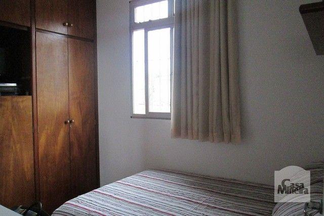 Apartamento à venda com 3 dormitórios em Jardim américa, Belo horizonte cod:208090 - Foto 4
