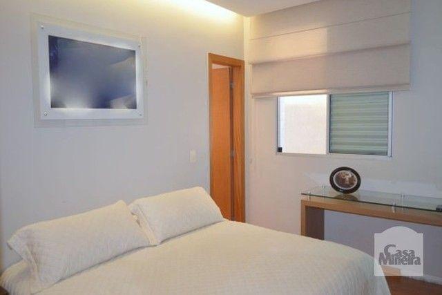 Apartamento à venda com 4 dormitórios em Santa inês, Belo horizonte cod:17000 - Foto 4