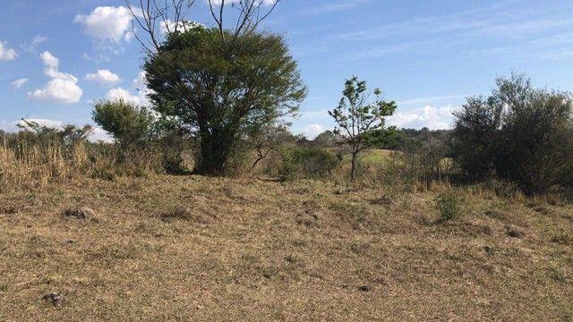 Lote, Terreno, Sítio, Chácara, Fazenda, a Venda com 39.680m², Torre de Pedra, Bofete, Pora - Foto 17