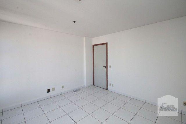 Escritório à venda em Santa efigênia, Belo horizonte cod:266413 - Foto 6